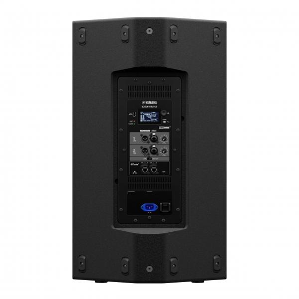 Yamaha DZR15-D Aktivlautsprecher