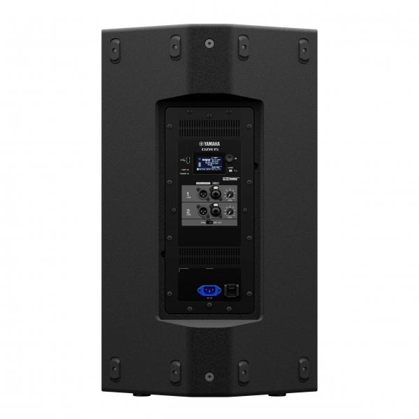 """Yamaha DZR15 Aktiver Lautsprecher 15"""""""