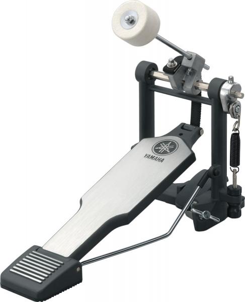 Yamaha FP8500B BD-Pedal
