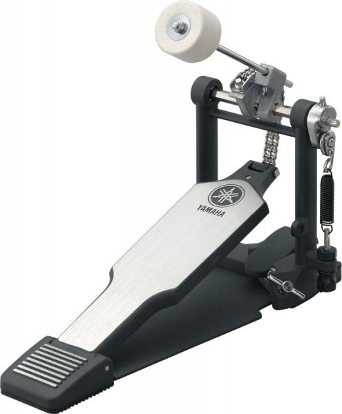 Yamaha FP8500C BD-Pedal