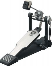 Yamaha FP9500C BD-Pedal
