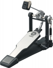 Yamaha FP9500D BD-Pedal