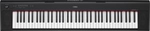 Yamaha NP-32BK Paggero Piano