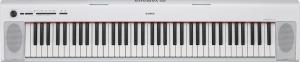 Yamaha NP-32WH Paggero Piano