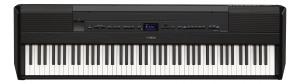 Yamaha P-515 Digital Piano