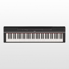 Yamaha P-121 Stage Piano