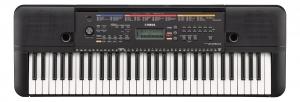 Yamaha PSR-E263 Digital Keyboard