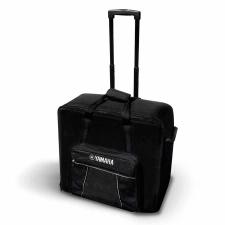 Yamaha Stagepass 400 Gig Bag Trolley