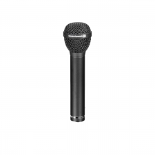 Dynamisches Tauchspulenmikrofon M88