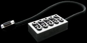 Looperkit für Bluguitar AMP 1