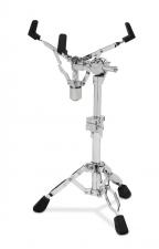 drum workshop DW-5300 snare stand