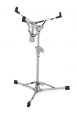 DW 6300 snare drum stand