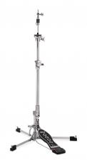 drum workshop dw-6500 HH-pedal