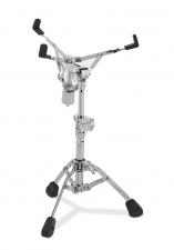 Drum Workshop 7300 Snare Ständer