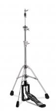 Drum Workshop 7500 HH-Ständer